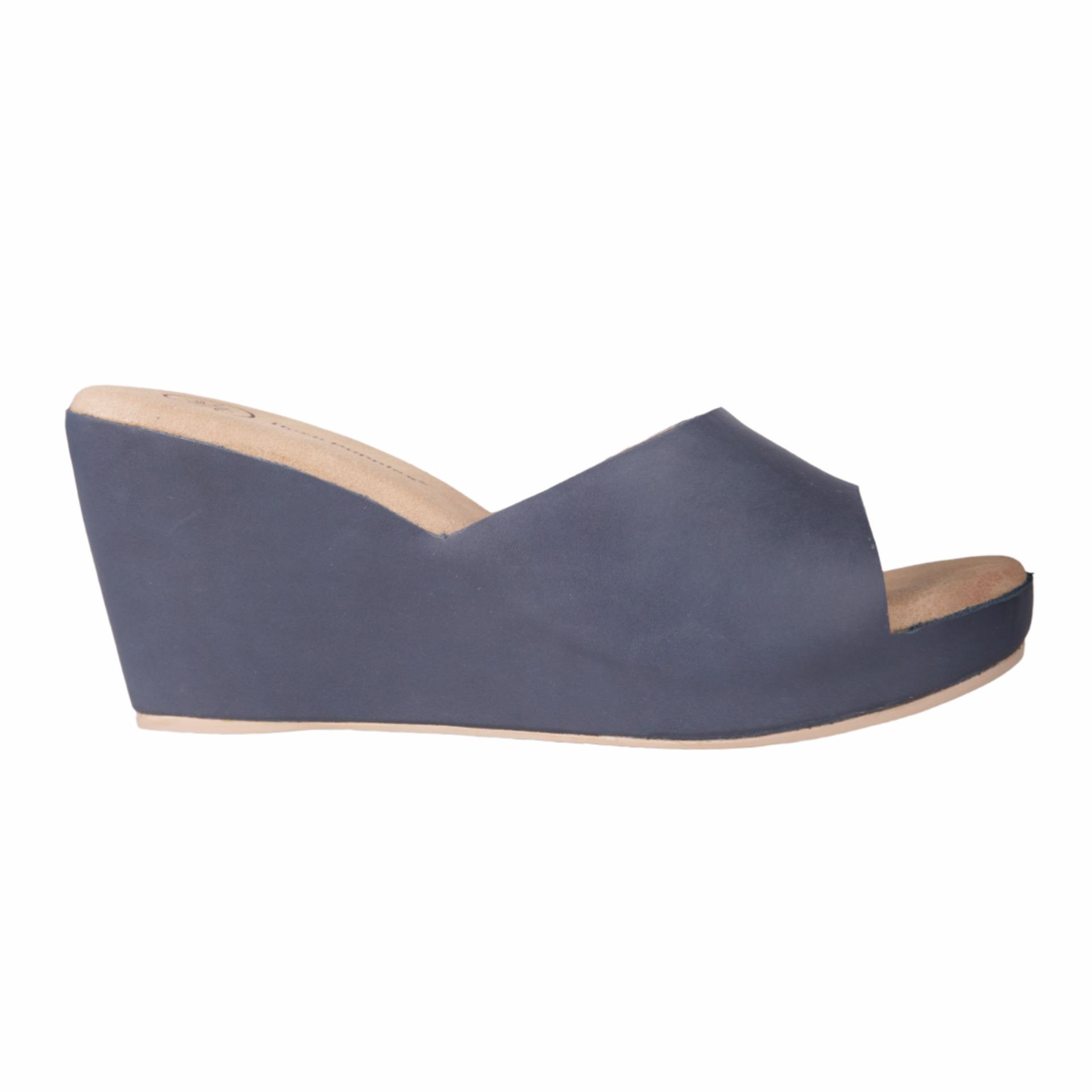 Hush Puppies Sandal Wanita Gracia Slip On