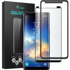 Toko I Blason 3D Full Cover Tempered Glass Samsung Galaxy Note 8 Online
