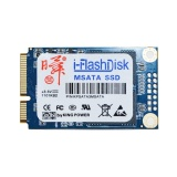 Ulasan Mengenai I Flash Disk Msata M6 Tanpa Cache Master 2246Xt Transmisi Berkecepatan Tinggi Multicolor