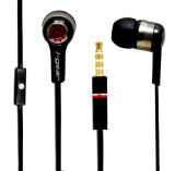 Promo Toko I Gear Original Handsfree Great Sound 2208 Hitam