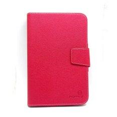 Beli I Gear Wallet Pixie Samsung Galaxy Tab P3100 Pink Tua Cicil