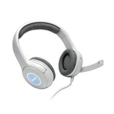 I Rocks Gaming Headset Led Light Volume Control Ira 01 I Rocks Diskon