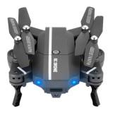 Jual I251Hw Drone Lipat 4 Axis Dengan Kamera Hd Real Time Online Indonesia
