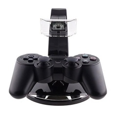 Spek Ibelieve Led Dual Charger Dual Charger Pengisian For Playstation Ps3 Ibelieve