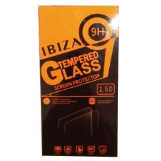 Ibiza Tempered Glass Asus Samsung Galaxy S4 (i9500) - Clear