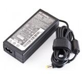 Jual Cepat Ibm Charger Adaptor Thinkpad 16V 4 5A Fru P N 93P5015 5 5 2 5Mm