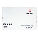 Ibos Ups Dc Powergarde Eco 8800 Putih Ibos Diskon