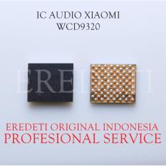 Jual Cepat Ic Audio Xiaomi Wcd9320