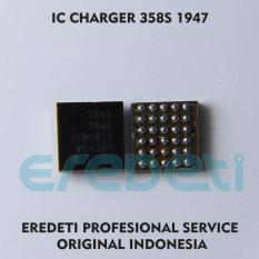 IC CHARGER 358S 1947