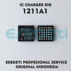 IC CHARGER BIG 1211A1 ASUS ZENFONE 5 ASUS ZENFONE 6