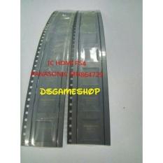 IC HDMI PS4 FAT CUH12/ CUH-12 PANASONIC MN864729