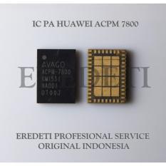 IC PA HUAWEI ACPM 7800