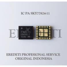 IC PA SKY77824-11