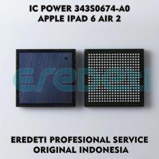IC POWER 343S0674-A0 APPLE IPAD 6 AIR 2 KD-002513
