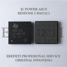 IC POWER ASUS ZENFONE 5 B5072C1