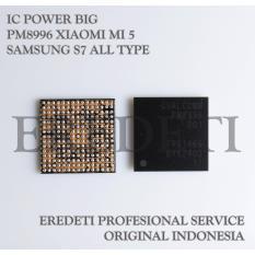 Top 10 Ic Power Big Pm8996 Xiaomi Mi 5 Samsung S7 All Type Online