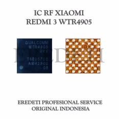 Tips Beli Ic Rf Xiaomi Redmi 3 Wtr4905 Yang Bagus