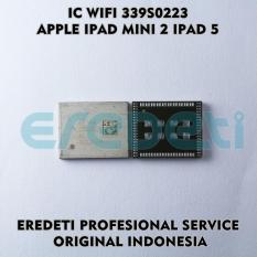 IC WIFI 339S0223 APPLE IPAD MINI 2 IPAD 5 KD-002514