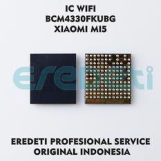 IC WIFI BCM4330FKUBG XIAOMI MI5 KD-002502