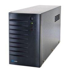 ICA UPS CE 600 - Hitam