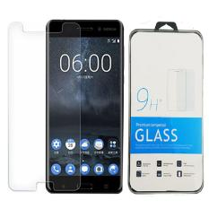 Tempered Glass for Oppo Neo3 / Neo 3/ R831K/ Neo K Anti Gores Kaca/ Screen Guard - ClearIDR17900. Rp 18.000