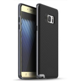 Icase Casing For Samsung Galaxy Note Fe Neo Hybrid Series Icase Diskon 40
