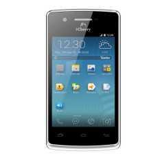 Harga Hemat Icherry C131 Android 3G 2Mp 2Gb Hitam