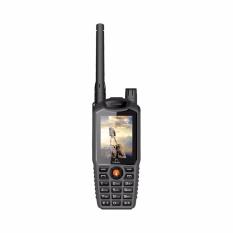 Harga Icherry C133 Ptt Phone Walkie Talkie 2 4 Inch North Sumatra