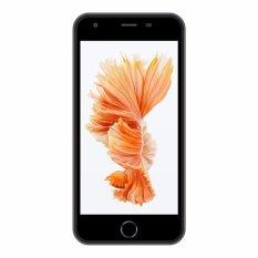 Jual Cepat Icherry C217 World 4 5 Ips Android Black