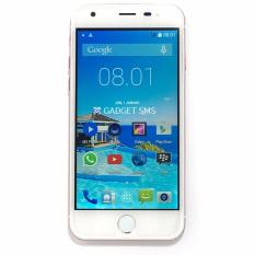 Icherry C217 World 4 5 Ips Android Gold North Sumatra Diskon