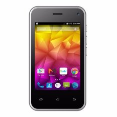 Toko Icherry C221 Rainbow 3 5 Android Kitkat Black Icherry North Sumatra