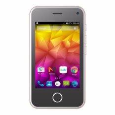 iCherry C222 Sunshine 3.5 inch Android Kitkat - Pink