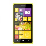Jual Icherry C36 Pda Yellow Icherry Di Indonesia