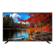 Harga Ichiko 55 Led Ultra Hd Tv Hitam Model S5598 Origin