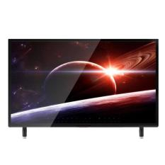 ICHIKO LED S3258 USB MOVIE [32 inch]+Bonus bracket dinding