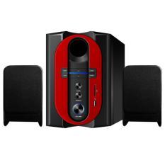 ICHIKO Multimedia Bluetooth Speaker Active LS50