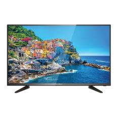 ICHIKO SMART LED TV S5596
