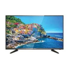 ICHIKO SMART LED TV S6596 -65 Inch-UHD