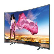 Ichiko TV LED 49 inch Ultra HD (4K) Curve Basic(model S4998)