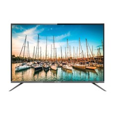 Ichiko TV LED 50 inch Ultra HD (4K) Basic (model S5058)