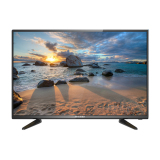 Promo Ichiko Tv Led 55 Inch Full Hd 2K Basic Model S5588 Murah