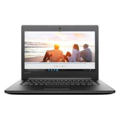 Ideapad 310S-11IAP 80U4001GID Black