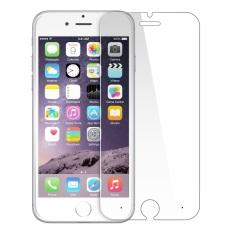 Ignus Smart Touch Screen Protector untuk IPhone 6 dan 6 S (LUAR NEGERI)