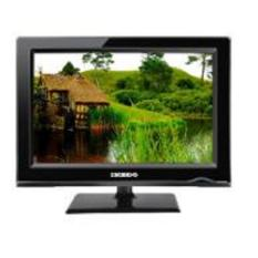Ikedo LED TV 15 inch