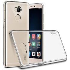 Jual Imak Crystal 2 Ultra Thin Hard Case For Xiaomi Redmi 4 Pro Transparent Di Dki Jakarta
