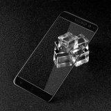 Model Imak Penuh Cover Anti Gores Mobile Pelindung Layar Untuk Asus Zenfone 3 Ze520 Kl Hitam Terbaru