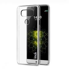 IMAK LG G6 Hardcase Premium - Bening