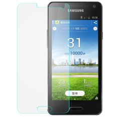 Promo Imak Tempered Glass 2 5 D For Samsung Galaxy A5