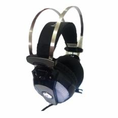 Diskon Imperion Headset Gaming Hs G60 Branded