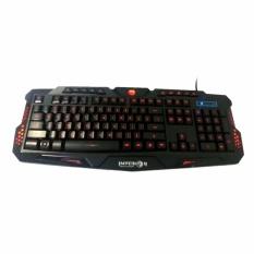 Imperion Keyboard Gaming Gamemaster KG-G180
